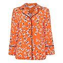 Digital Daisy Shirt, ${color}