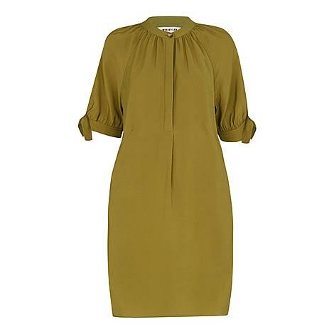 Celestine Dress, ${color}