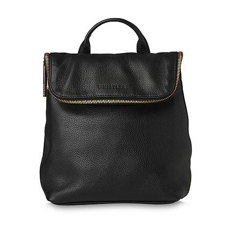 Verity Mini Backpack, ${color}