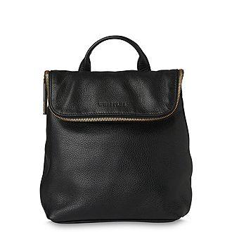 Verity Mini Backpack
