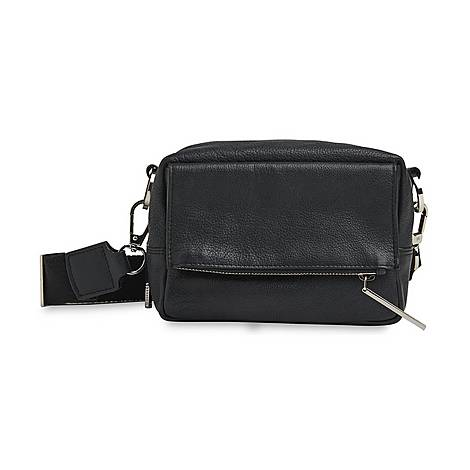 Bibi Crossbody Bag, ${color}