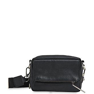 Bibi Crossbody Bag