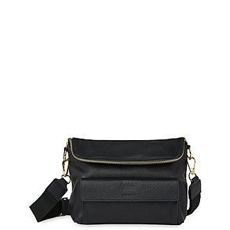 Vida Crossbody Bag