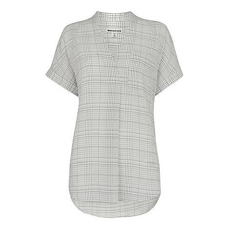 Lavina Shirt, ${color}