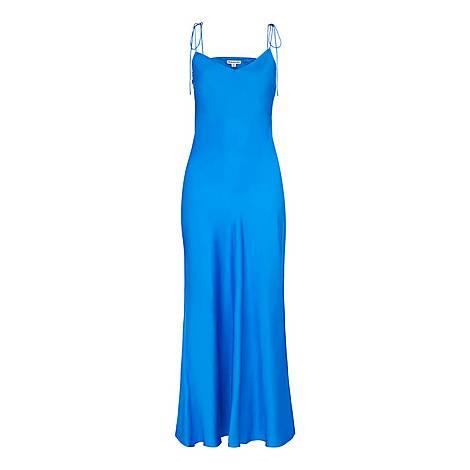 Dagma Slip Dress, ${color}