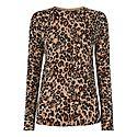 Leopard Print Knit, ${color}