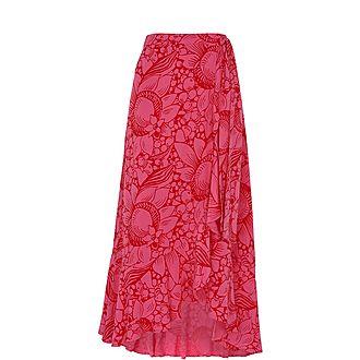 cac33119f8a2 Womens Skirts | Mini, Maxi & Midi Skirts | Brown Thomas