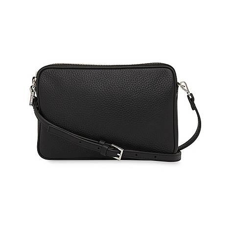 Cami Crossbody Bag, ${color}