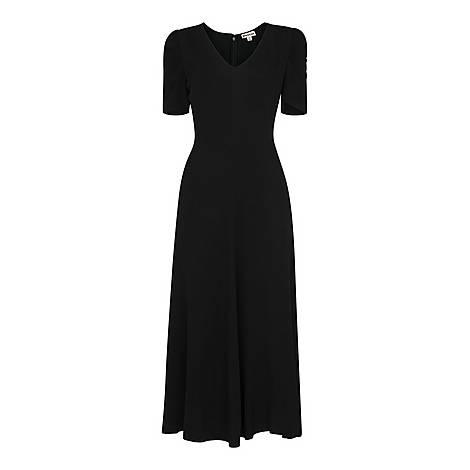 Jolanta Midi Dress, ${color}