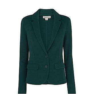 af6bb799e Womens Jackets | Stylish Coats For Women | Brown Thomas
