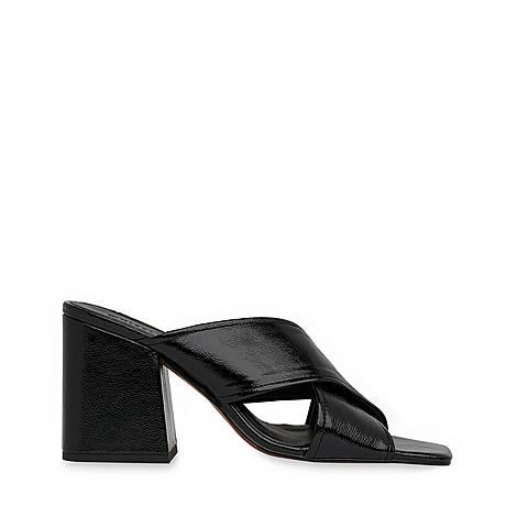 Ayres Cross Strap Sandal, ${color}