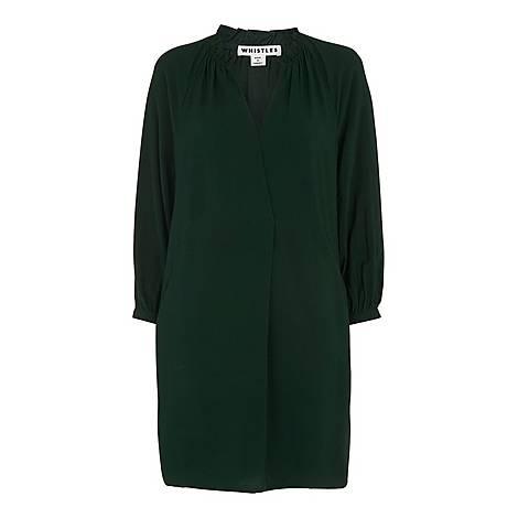 Enora Dress, ${color}