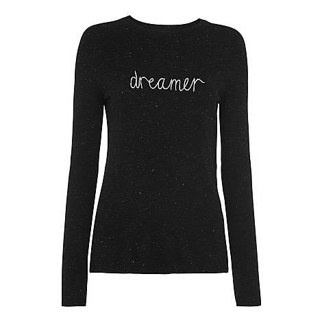 Annie Sparkle Dreamer Knit, ${color}