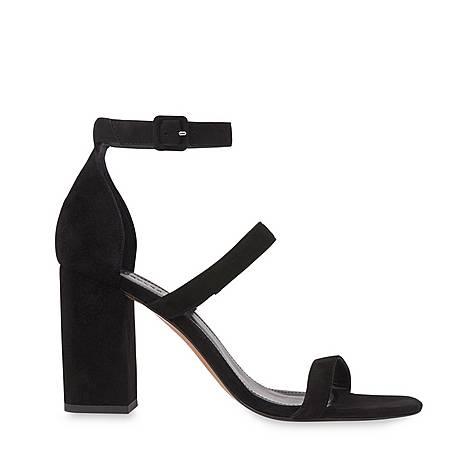 Hayes Block Heel Sandals, ${color}