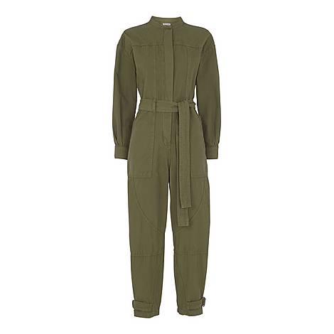 Julianna Utility Jumpsuit, ${color}