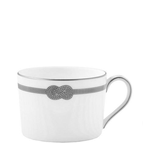 Vera Wang Infinity Teacup 0.15L, ${color}
