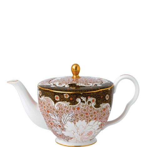 Daisy Tea Story Teapot Large, ${color}