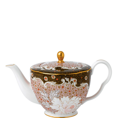 Daisy Tea Story Teapot Large, ${color}
