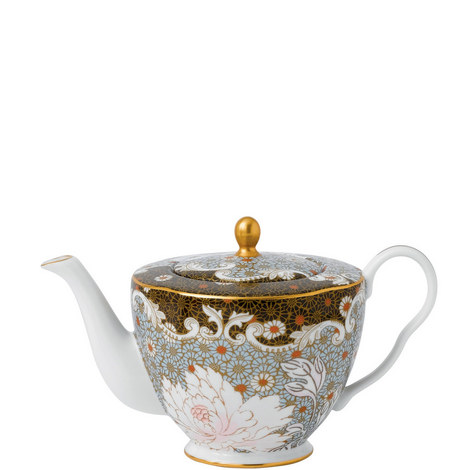 Daisy Tea Story Teapot Small, ${color}
