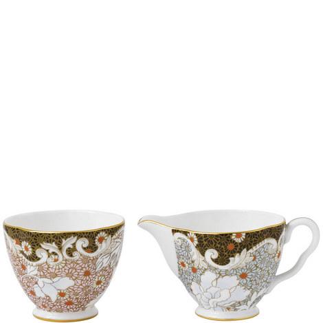 Daisy Tea Sugar & Cream, ${color}