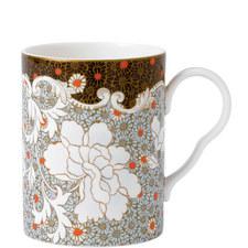 Daisy Tea Story Mug Large