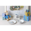 Peter Rabbit Tea For One, ${color}
