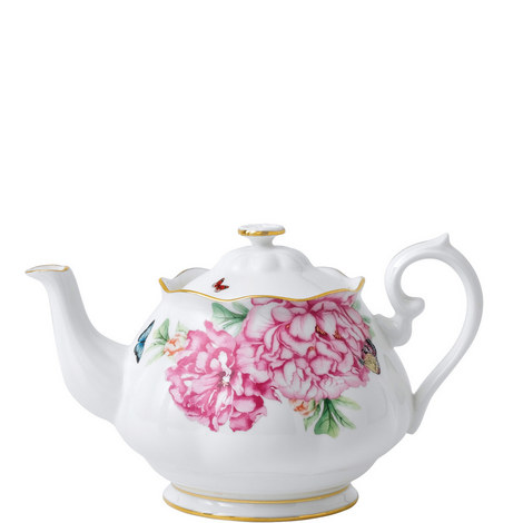 Miranda Kerr Teapot 1.25L Friendship, ${color}
