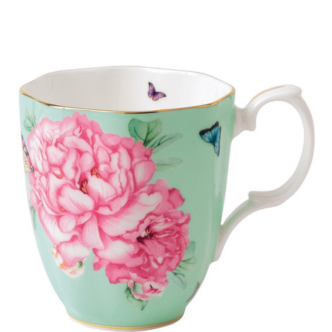 Miranda Kerr Friendship Mug, ${color}