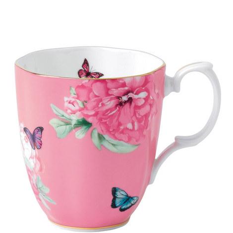 Miranda Kerr Friendship Mug, ${color}