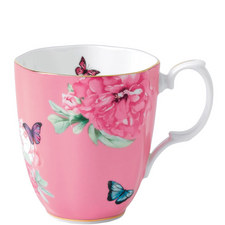 Miranda Kerr Friendship Mug