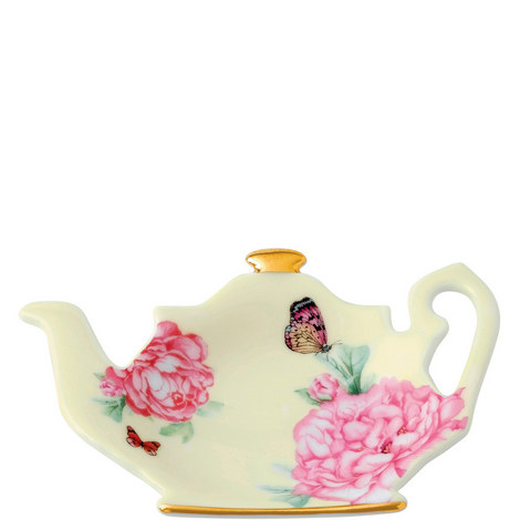 Miranda Kerr Joy Tea Tip, ${color}