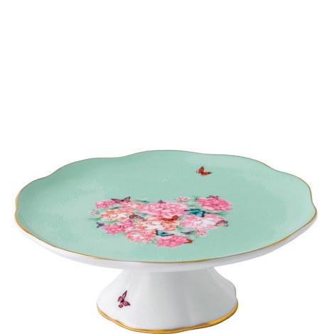 Miranda Kerr Blessings Cake Stand, ${color}