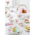 Miranda Kerr Joy Plate, Teacup and Saucer, ${color}
