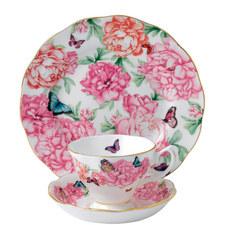 Miranda Kerr Gratitude Teacup and Saucer