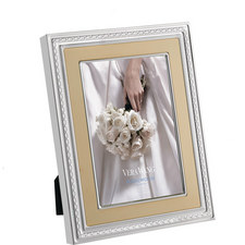 Vera Wang With Love Medium Photo Frame
