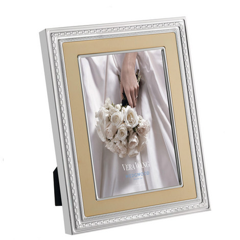Vera Wang With Love Large Photo Frame, ${color}
