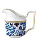 Hibiscus Floral Milk Jug 0.2L, ${color}