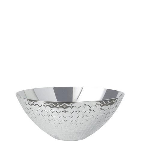 Arris Serving Bowl Small 12cm, ${color}