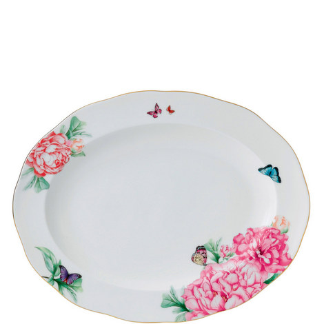 Miranda Kerr Friendship Platter, ${color}