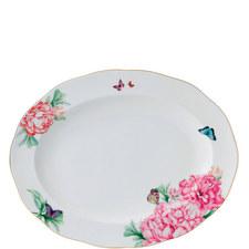 Miranda Kerr Friendship Platter
