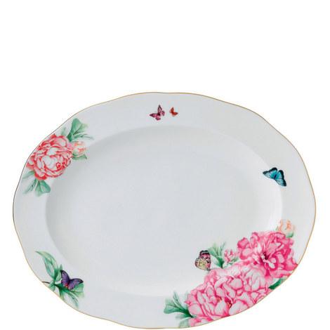 Miranda Kerr Friendship Platter, ${color}