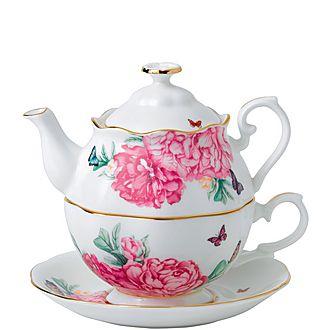 Miranda Kerr Friendship Tea for One Set