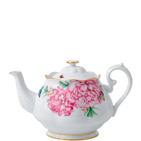 Miranda Kerr Friendship Small Teapot, ${color}