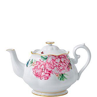 Miranda Kerr Friendship Small Teapot