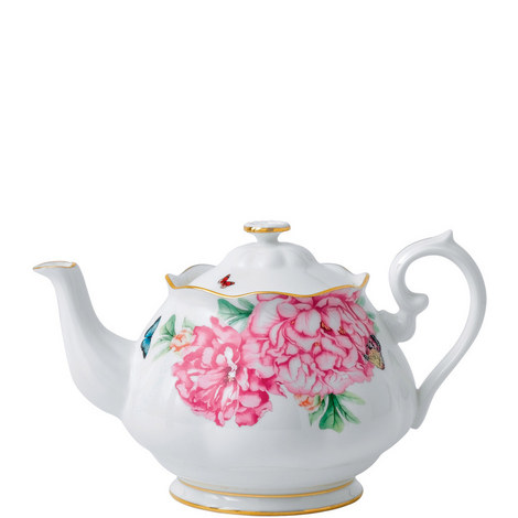 Miranda Kerr Friendship Small Teapot, ${color}