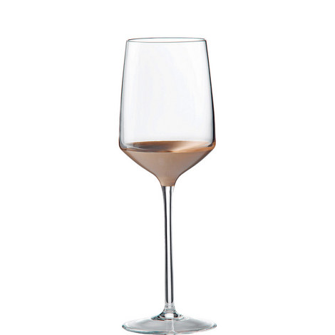 2 Arris Wine Goblets, ${color}