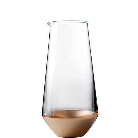 Arris Carafe 22.5cm, ${color}