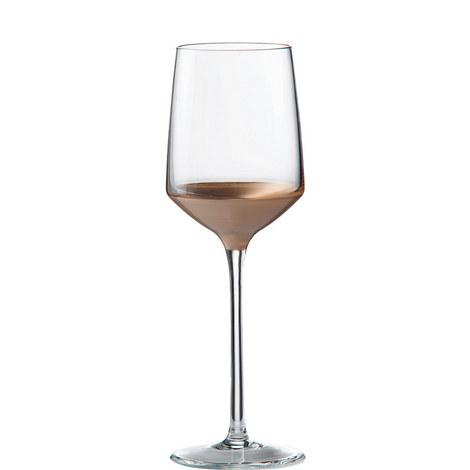 2 Arris Wine Glasses, ${color}