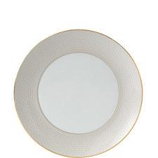 Arris Dinner Plate 28cm