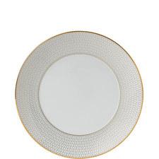 Arris Salad Plate 20cm